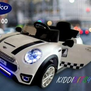 pliko-mini-cooper-pk8100-putih