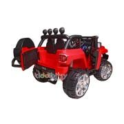 pliko_pliko-pk-3868n-new-jeep-wrangler-big-foot-mainan-anak—red_full06 copy