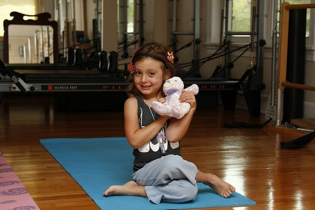 Below Are A Bunch Of Ideas To Maybe Spark Your Creativity Feel Free To Use Them For Your Own Childrens Yoga Classes