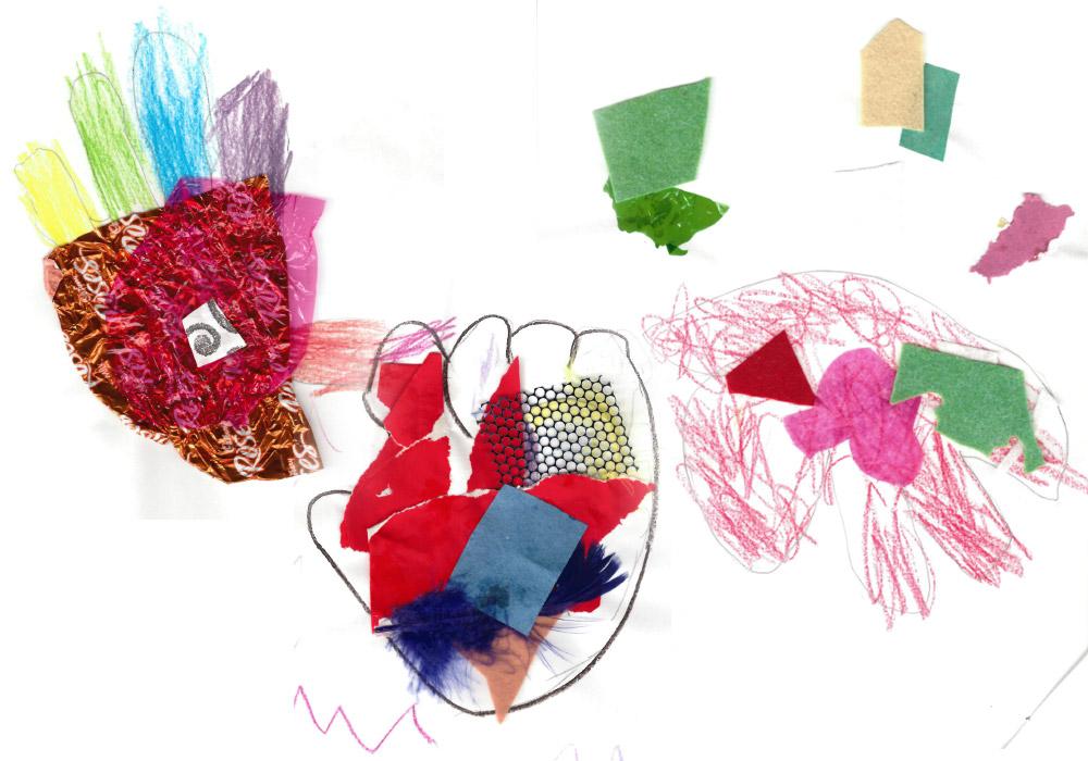 Playroom Day Nursery and Pre-School Kiddiwash entry