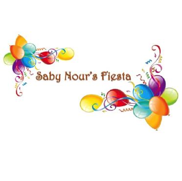 sabynour's fiesta animations enfants anniversaire évènements