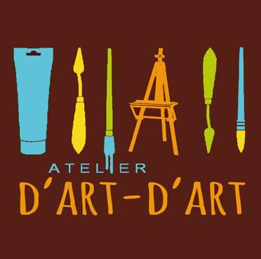 atelier enfants arts plastique arts créatifs guadeloupe