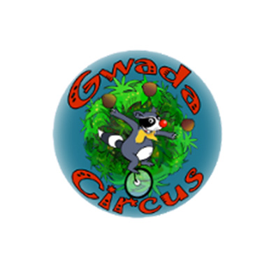 ecole de cirque guadeloupe gwada circus