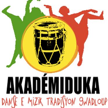 école et musiques de danses traditionnelles enfants