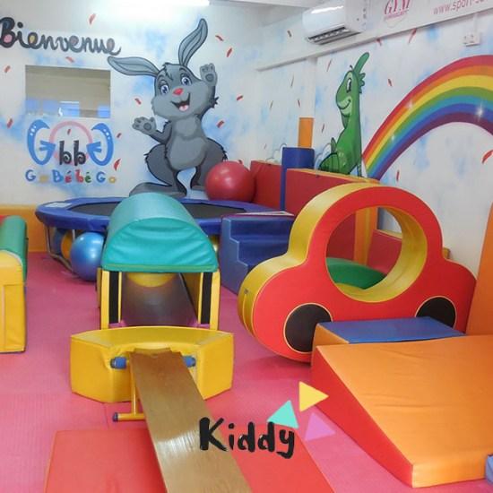 salle de sport bébé guadeloupe go bébé go