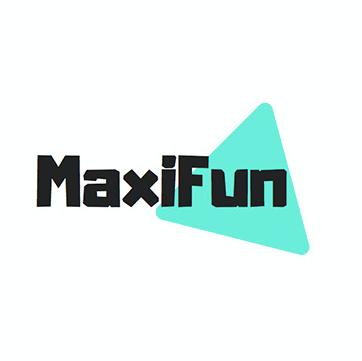 maxifun location de jeux