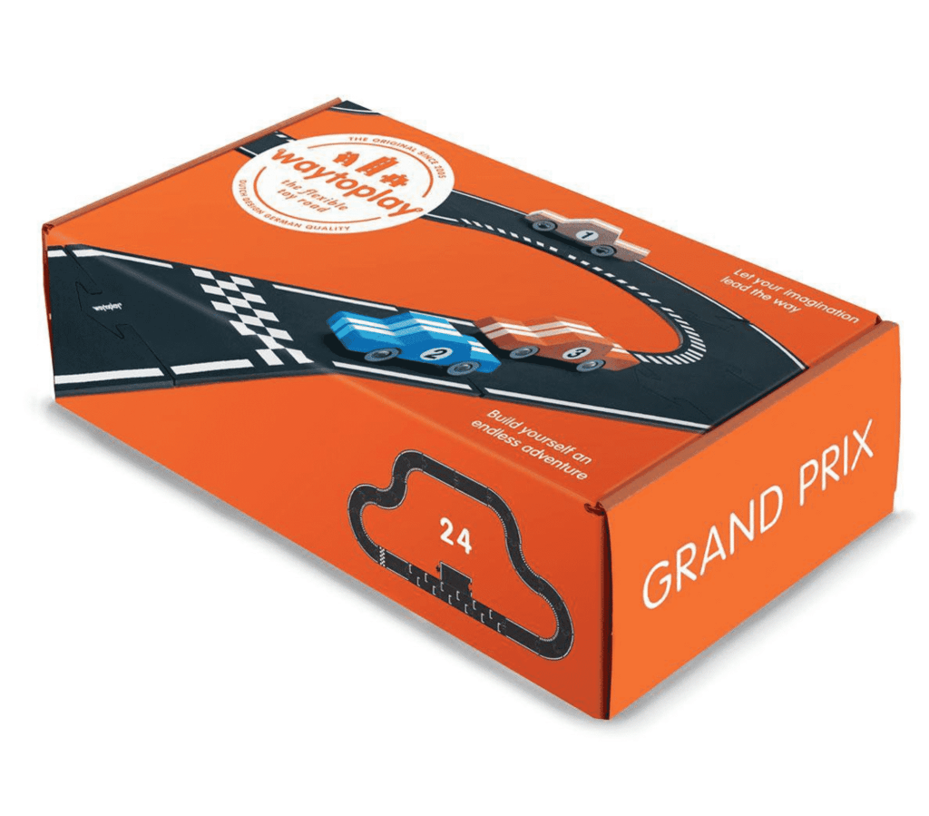 way-to-play-grand-prix-24-delig