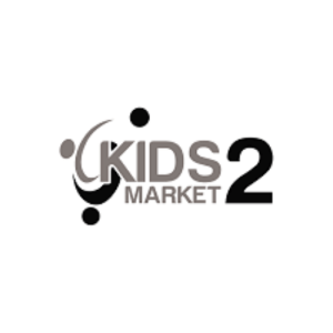 Kids2Market
