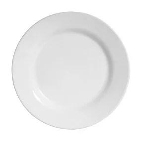 prato grande