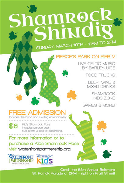 Shamrock-Shindig-Flyer_Waterfront-Kids-2013-1