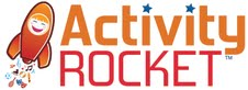 activity_rocket_logo