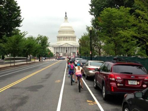 bike_east_cap