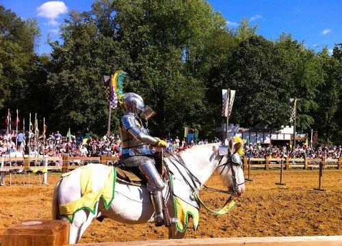 renfest_knight