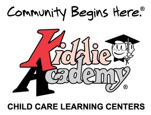 KA_2C_logo_Tag_KidFriendly