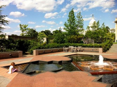 usbg_fountain