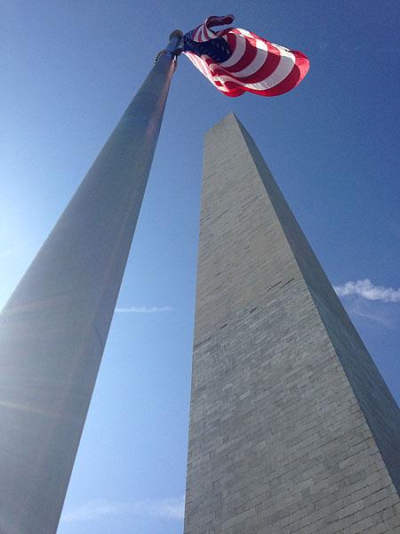 monument_flag