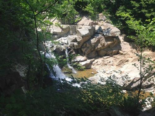scotts_waterfall