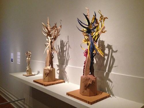 corcoran_nhsculpture