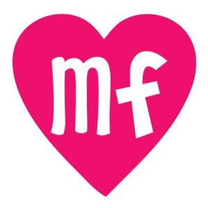 mf_heart