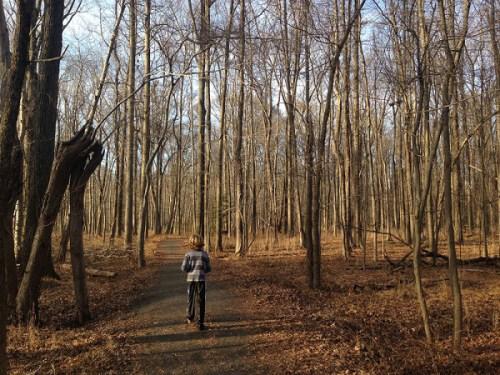 huntley_woods