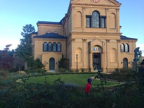 monastery_church