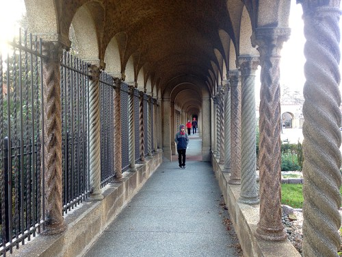 monastery_portico