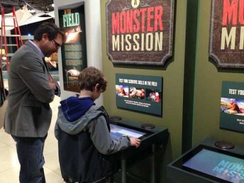 monsterfish_monstermission