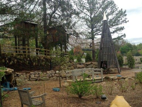 wnc_playground2