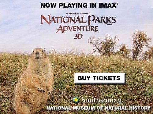 National_Parks_Adventure