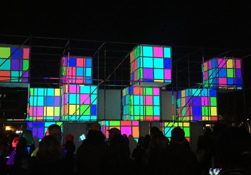 lightyards_colorcubes