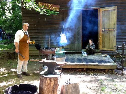 cmcf_blacksmith