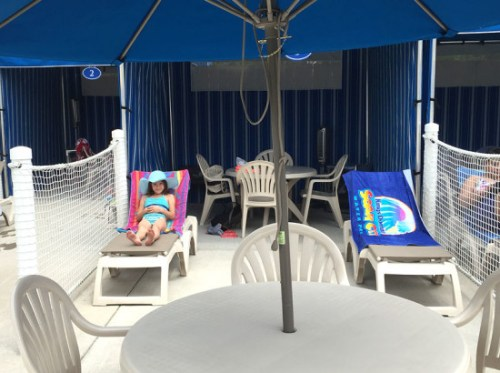 Water Parks | KidFriendly DC