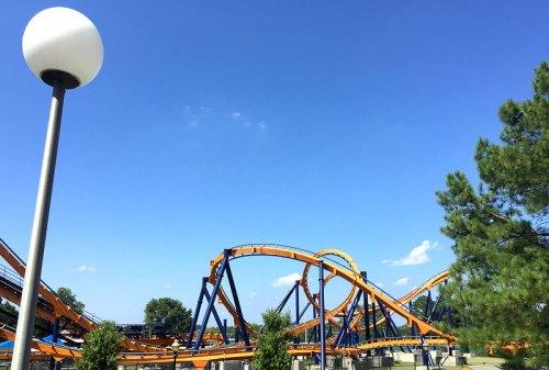 kd_rollercoaster