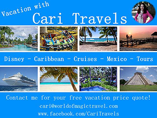 Cari_Travels_sm