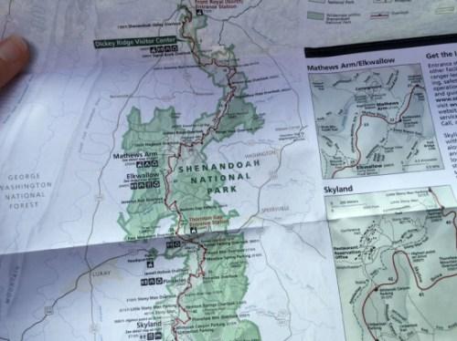 shenandoah_map