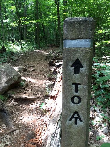 shenandoah_trail
