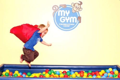 mygym_play