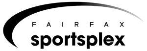 fairfax-sportsplex_logo_sm