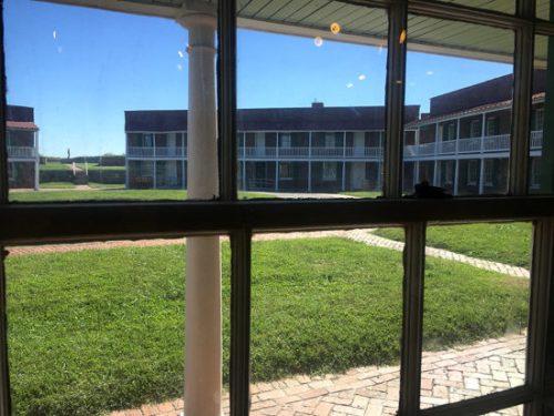 fortmchenry_barracks
