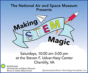 nasm_stem_magic