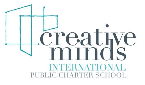 creativeminds_logo