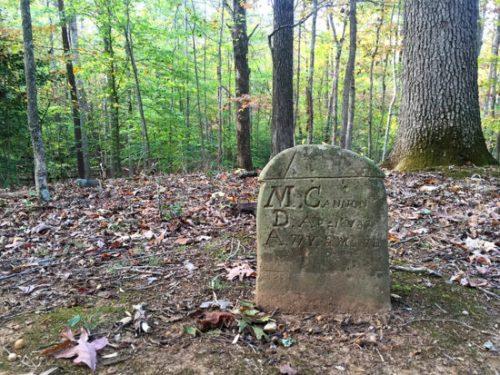 pwfp_tombstone