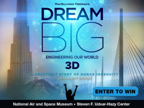 kidfriendlydc_dream_big_giveaway_800x600