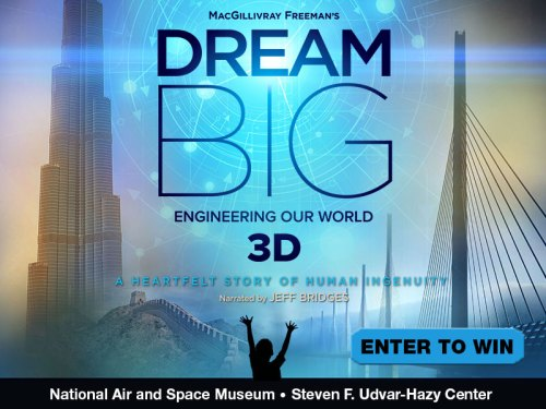 kidfriendlydc_dream_big_giveaway_800x600