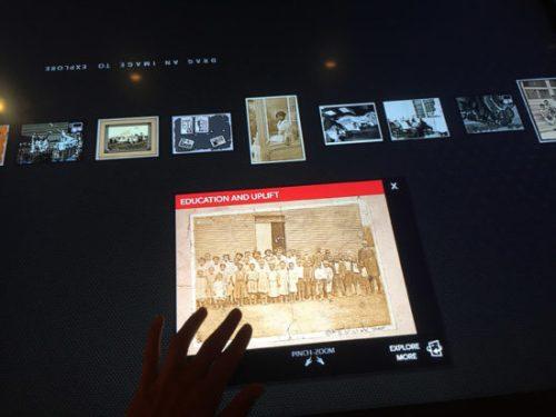 nmaac_touchscreen