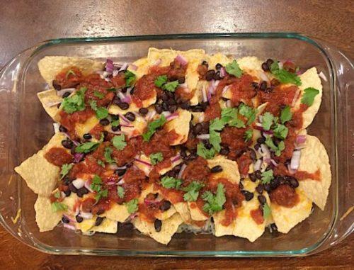 wfm_nachos