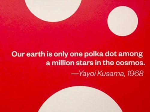 yayoi_quote