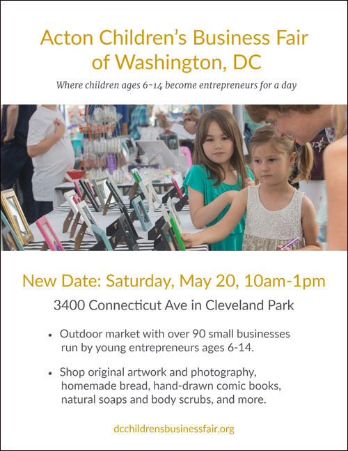 acbf-dc-2017-post-for-kidfriendly-dc-new-date