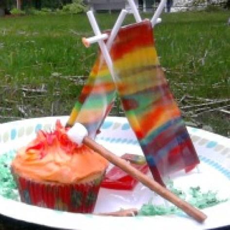 boy-scout-dessert-presentation