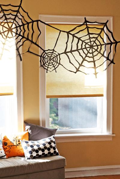 10 Beautiful, Fun & Easy Fall Crafts!